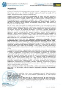 thumbnail of Alternative_Mechanisms_to_Award_Works_Contracts-CZ