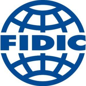 FIDIC Best Practice Guideline