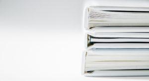 Registry udělených certifikátů