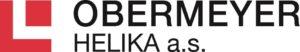 logo člena