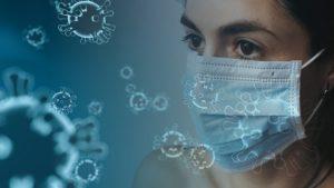 Stanovisko CACE a návrh opatření pro kompenzaci vlivu pandemie COVID-19